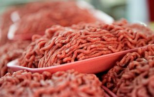 Feds expand beef recall as salmonella outbreak broadens 3
