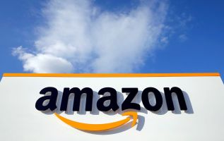 Cowen's internet analyst calls Amazon his best idea for 2019, sees another 40% gain 2