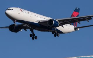Delta tests out offering most restrictive tickets to frequent flyers 3
