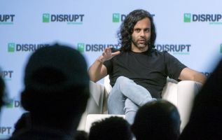 Robinhood to re-brand savings account plan after widespread criticism 2