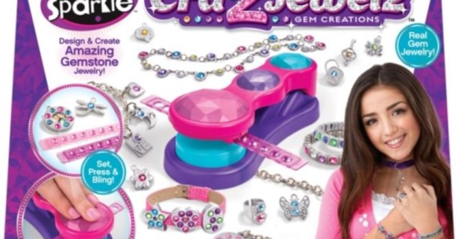 New York AG sues Target, Walmart for selling lead-contaminated toys 1