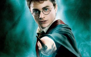 Bank website readability lags behind Moby Dick, Harry Potter 3