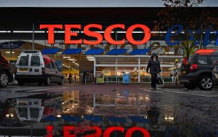 Tesco says 9,000 jobs 'impacted' in changes to UK business 3