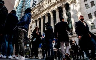 IBM, Capital One and more 1