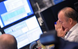 European stocks set to drop as losses continue into 2019 3