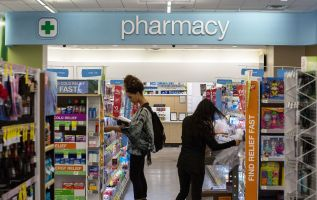 Walgreens board must show investors how it's dealing with opioid risks 2