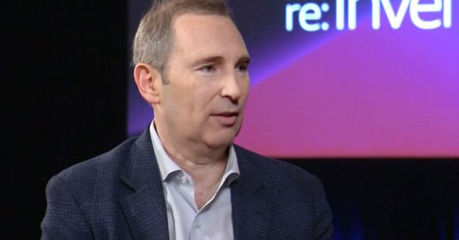 Why Amazon could buy CloudEndure, Israeli disaster recovery start-up 4