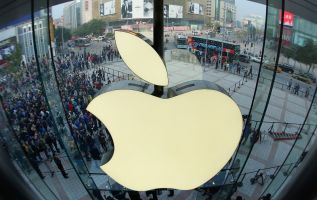Apple reports after the bell, here's what the biggest analysts are thinking 2