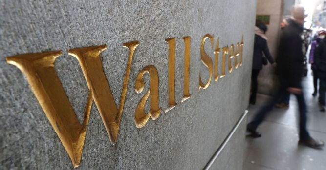 Banks gave $152 B to shareholders with little to show for it 5