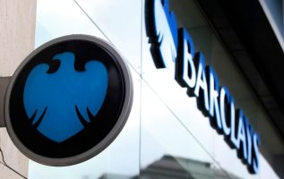 US hedge fund reportedly dumps its entire stake in Barclays 1