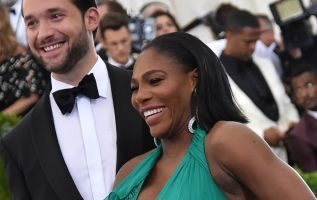Serena Williams joins online retailer Poshmark's board of directors 3