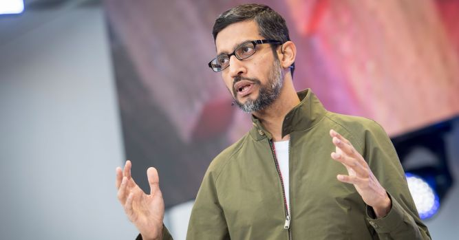 Alphabet earnings preview Q4 2018 8