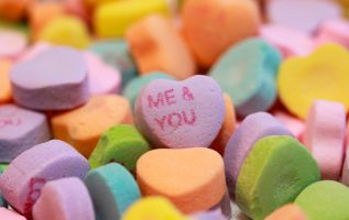 Valentine's day candy favorite is missing — here are other options 4