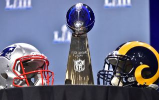 Betting on the Super Bowl? The IRS will want a piece of your winnings 2