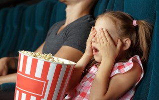 Sit back and enjoy the latest movies for less 2
