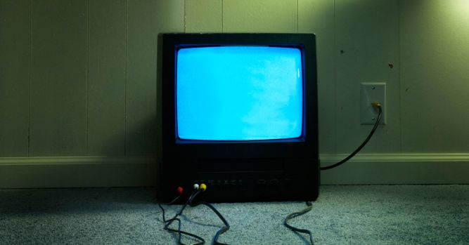Cable future may not include TV, as Cable One shows 5