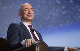 Amazon stock seems cheap if investors look at profit growth 2