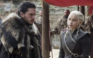 'Game of Thrones' last four episodes will be as long as feature films 2