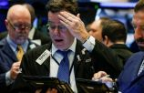 Stocks tumble as economic worries grip investors—four experts react 26