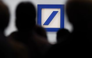 Deutsche Bank top management gets bonuses for first time in four years 2