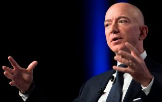Amazon will reportedly launch its own chain of supermarkets 2