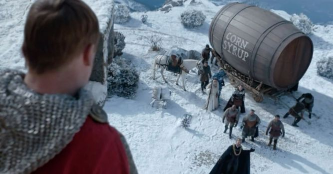 MillerCoors sues Anheuser-Busch for its Bud Light Super Bowl ad 3