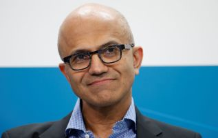 Why Volkswagen chose Microsoft Azure over AWS 2