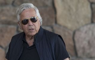 Robert Kraft will reject deal to drop prostitution solicitation case 2