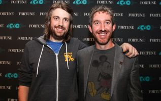 Atlassian aims to make more money from Trello users 3