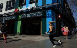 Stocks making the biggest moves after hours: Lululemon, PVH and more 2