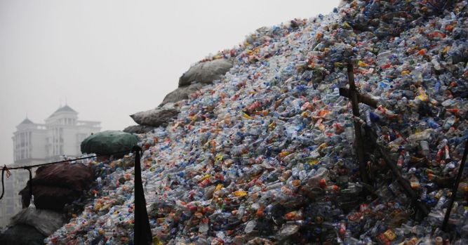 the recycling issue companies face 4