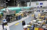 EU proposes tariffs on £15bn of US products in Boeing row 31