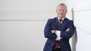 Hargreaves Lansdown boss apologises for Woodford suspension 1
