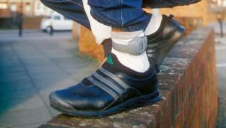 Serco fined £19m over tagging scandal 3