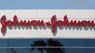 Johnson & Johnson ordered to pay man $8bn over breast growth 1