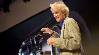 Dyson has scrapped its electric car project 10