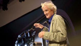 Dyson has scrapped its electric car project 2