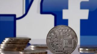 Facebook's digital currency dealt another blow 10