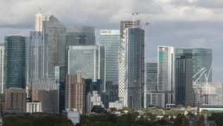 Libor rigging inquiry shut down by Serious Fraud Office 2