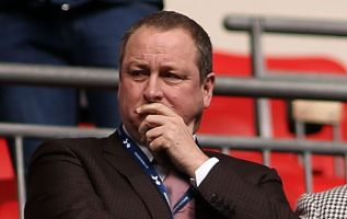 Mike Ashley's year of deals revealed: from £1 acquisitions to £120m property sales 3