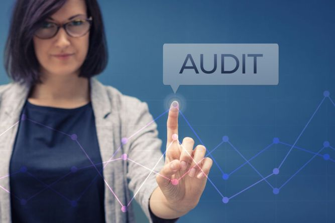 Auditing The IRS What Is Coming In 2020 7