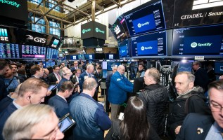 Direct Listings: An Alternative To The IPO 2