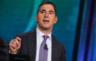 How Citigroup could double its stock price in 3 to 4 years, according to analyst Mike Mayo 2