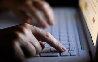 Manchester Digital and police launch new centre to help businesses fight cybercrime 1