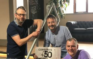 Film company Reels in Motion reveals ambitious growth targets as it marks 15th year in business 3