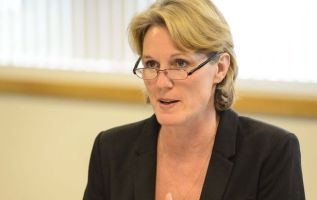 Economic outlook in Coventry and Warwickshire improves – but only just 2