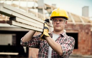 New Hull investment scheme to help construction SMEs 'shape future' of industry 3