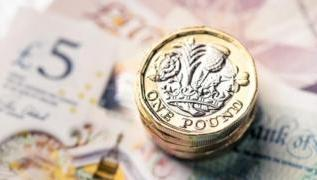 Government borrowing in October highest since 2014 3