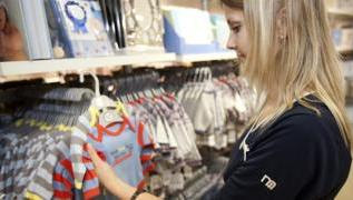 All Mothercare UK stores to close 3