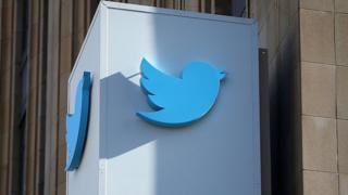 Ex-Twitter employees accused of spying for Saudi Arabia 2